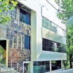 Muslim Youth University