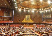 NA passes Zainab Alert Bill after Senate's amendments