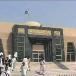PHC bars FBR from sales tax collection in PATA
