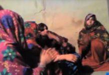 Kohistan Video scandal