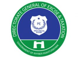 KP govt extends jurisdiction of Excise and Taxation Department to tribal districts