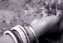 Couple killed for 'honour' in Chitral