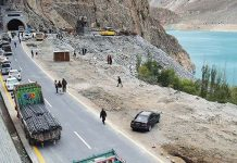 World Bank to finance Khyber Pass Economic Corridor