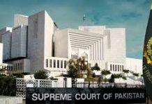 SC fines KP govt Rs0.5 mn over misinformation