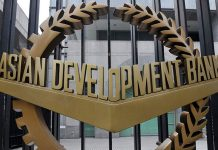 ADB signs MoU to support virus response in Khyber Pakhtunkhwa
