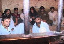 Pakistan needs to improve anti-trafficking efforts, says report