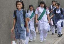 Educational institutions to reopen in first week of September: sources